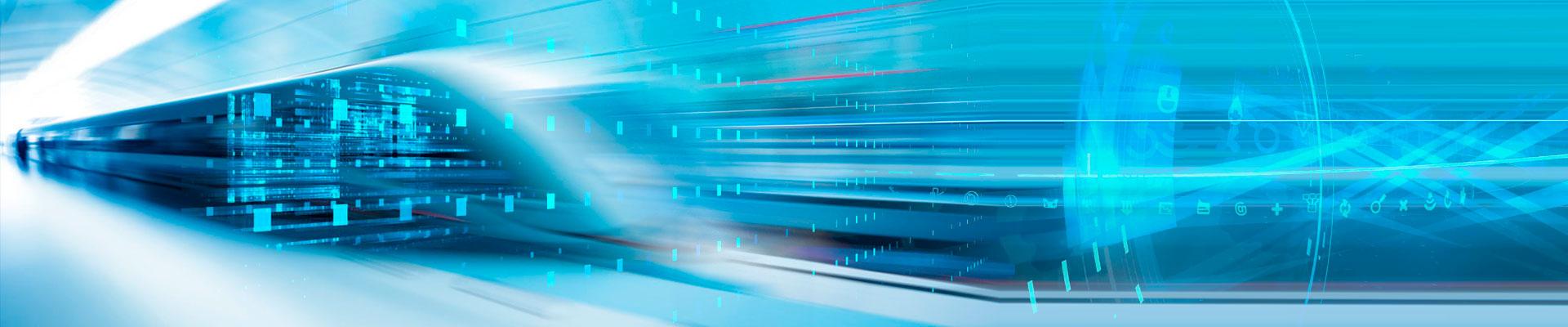 Приказ Минкомсвязи России № 923 «Об утверждении Концепции создания и развития сетей 5G/IMT-2020 в Российской Федерации»