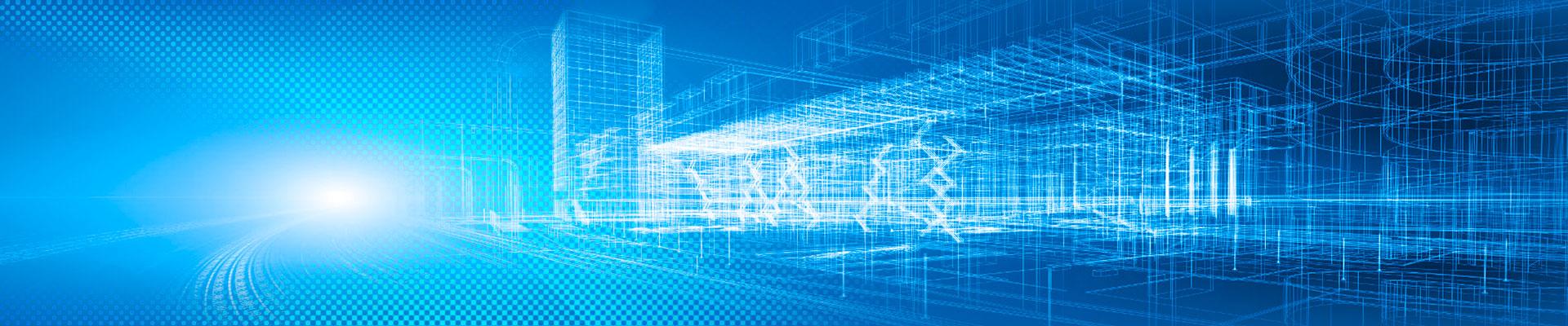 На Урале переводят управление энергоснабжением в цифровой формат