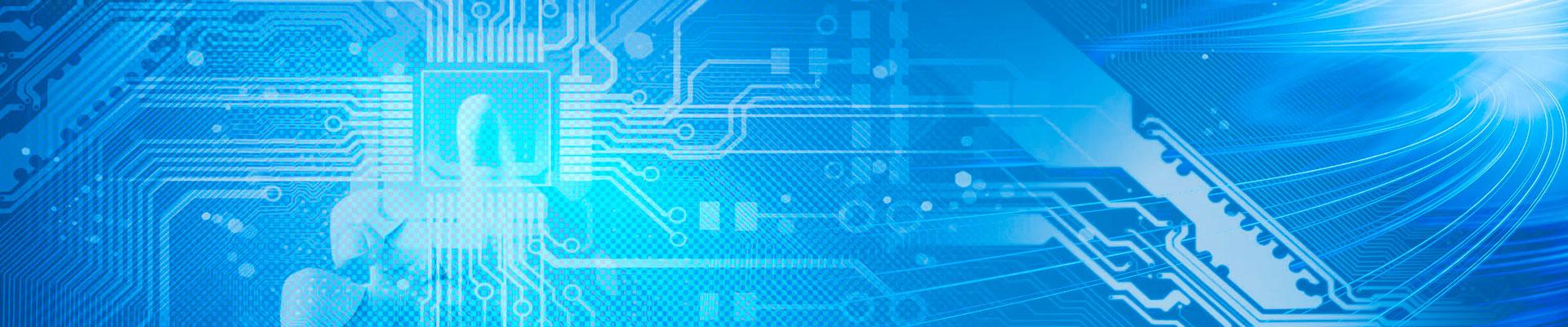 Технологические тренды-2020 требуют обдуманных инвестиций