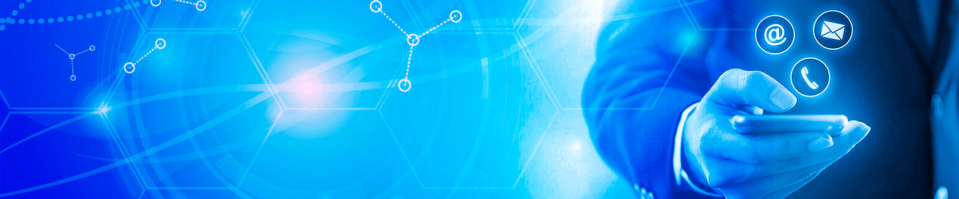 «Ростелеком» стал совладельцем 31% Фонда развития интернет-инициатив