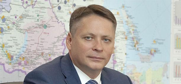 Федор Опадчий рассказал участникам РЭН-2019 о ключевых процессах трансформации энергетики с точки зрения системных операторов крупнейших энергосистем мира