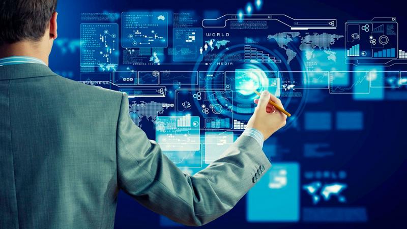Федеральный ресурсный центр по организации подготовки управленческих кадров (ФРЦ) предлагается наделить функциями по управлению проектами цифровой трансформации деятельности Минэкономразвития