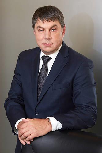 Аюев Борис Ильич