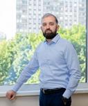 Бутко Андрей Борисович