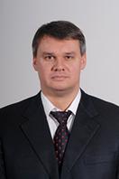 Хвалько Александр Алексеевич