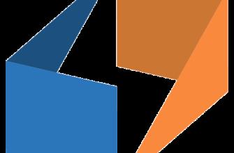 Ассоциация Цифровая энергетика