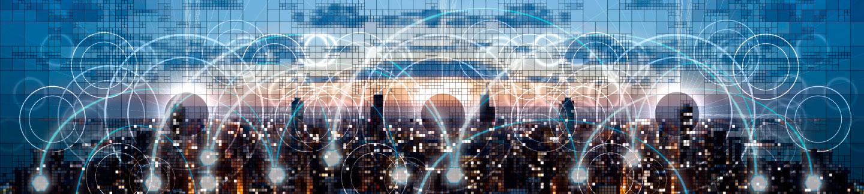 Федор Опадчий: Цифровизация – именно то, на что мы можем опираться в поиске ответов на вызовы «эпохи 3D»