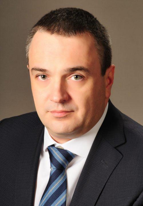Алтухов Дмитрий Юрьевич