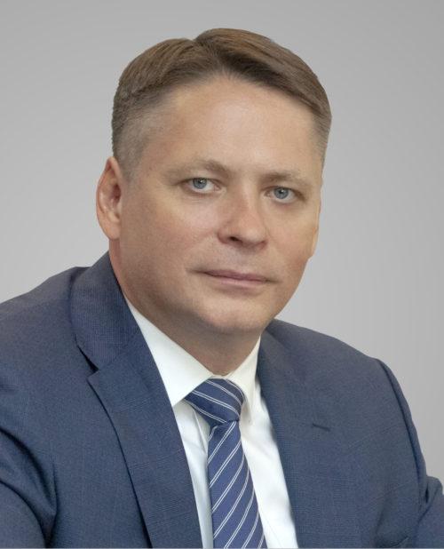 Опадчий Федор Юрьевич