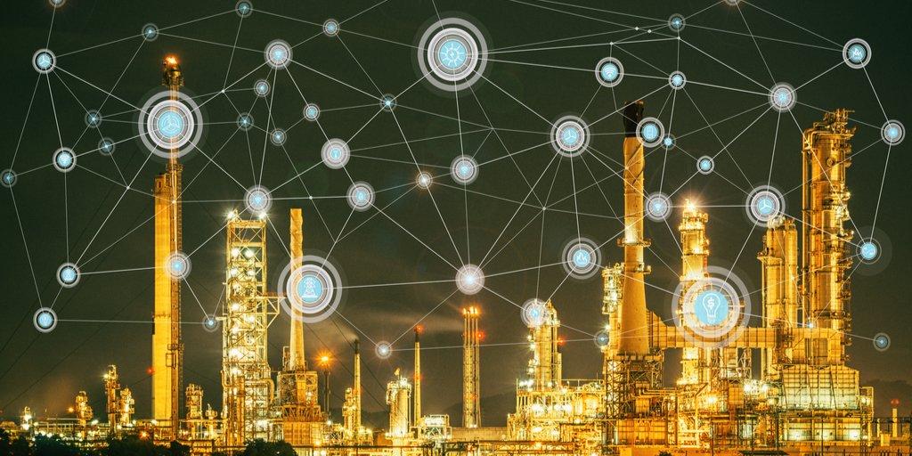 «Интер РАО», «Росатом» и «Системный оператор ЕЭС» (СО) объявили о создании ассоциации «Цифровая энергетика»