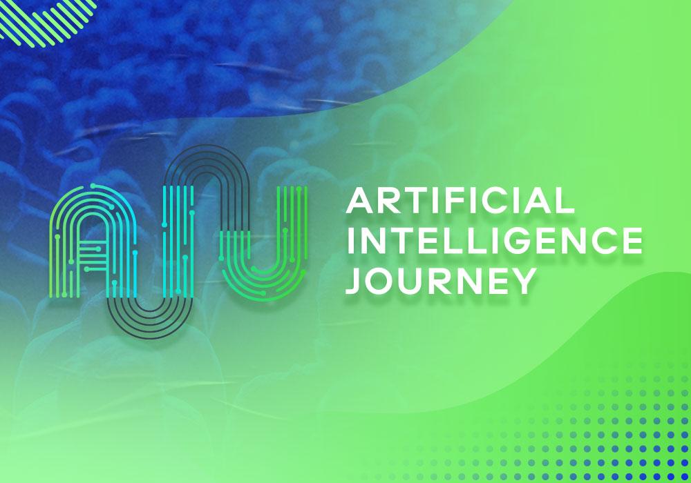 Крупнейший форум Восточной Европы по искусственному интеллекту впервые прошёл в Москве 8–9 ноября