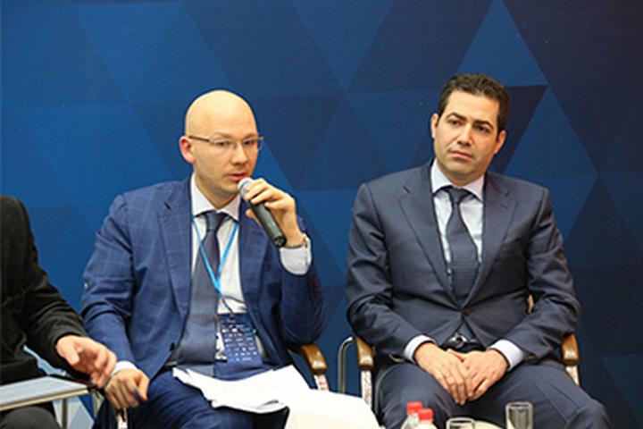 «Россети» предложили независимым владельцам зарядных станций присоединиться к цифровой экосистеме