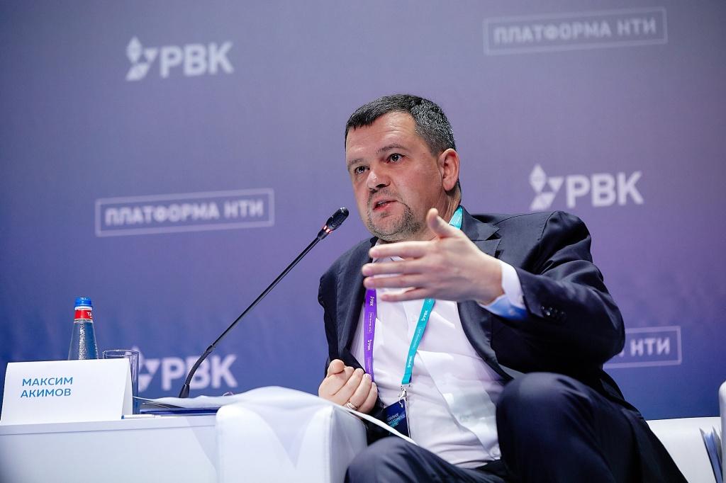 Как крупный бизнес и институты развития будут помогать российским высокотехнологичным проектам