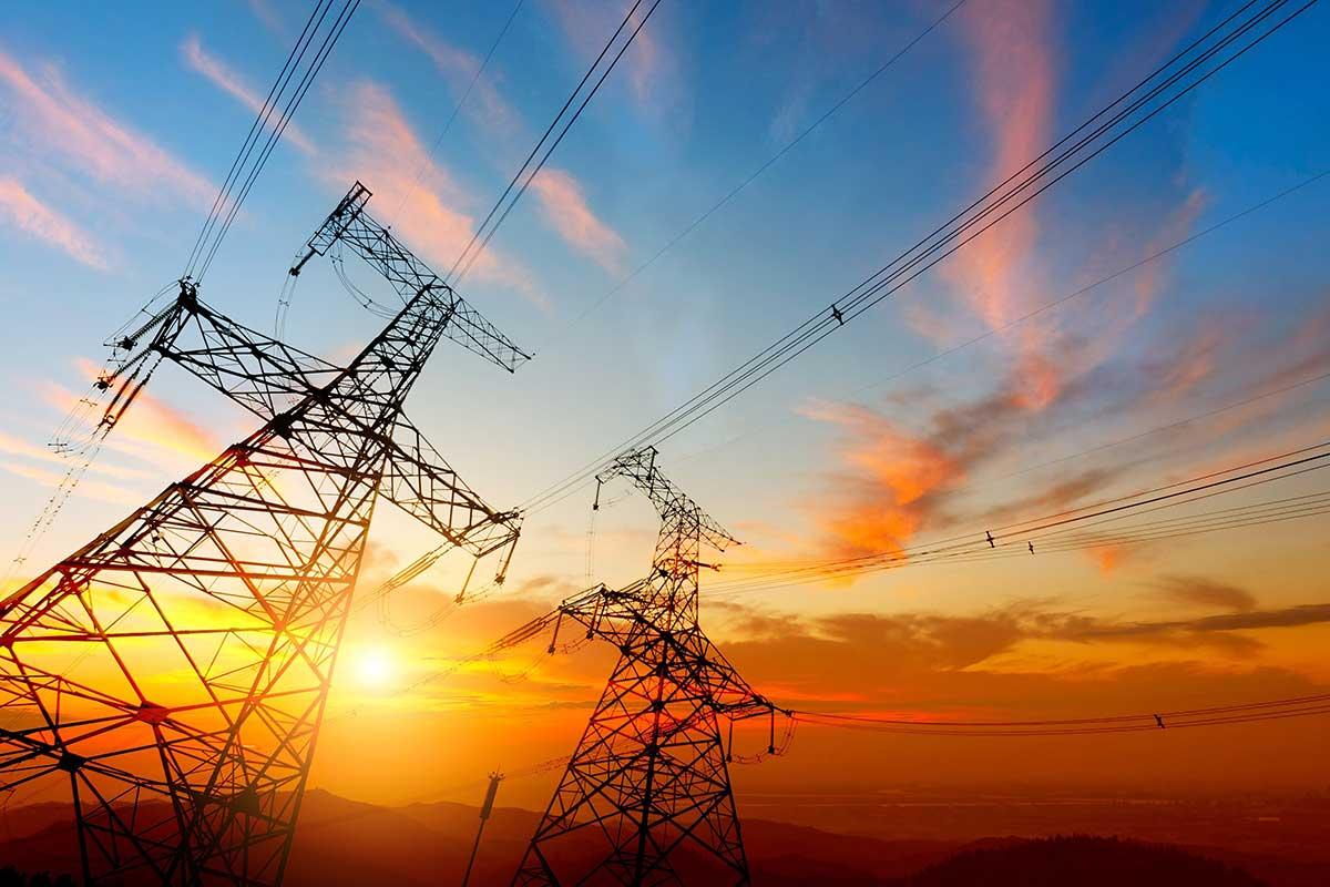 Обзор изменений Российского законодательства в сфере электроэнергетики (04.05.2020 — 10.05.2020)