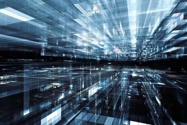 Председатель Счетной палаты России Алексей Кудрин: «Ускорить переход на цифровое госуправление позволит  создание единого для всех госорганизаций центра принятия стратегических решений в области цифровизации»