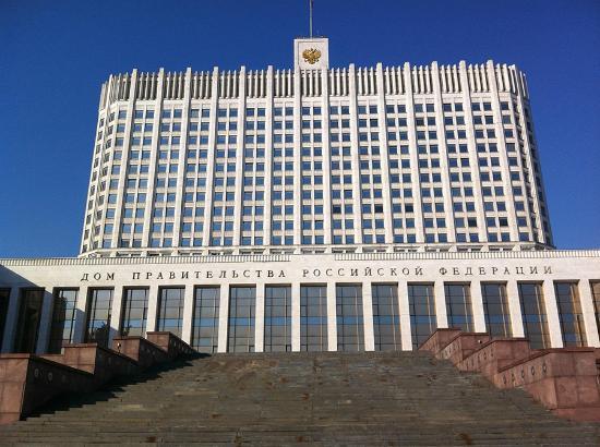 Аппараты Правительства и Совета Федерации в 2021 году полностью перейдут на электронный документооборот