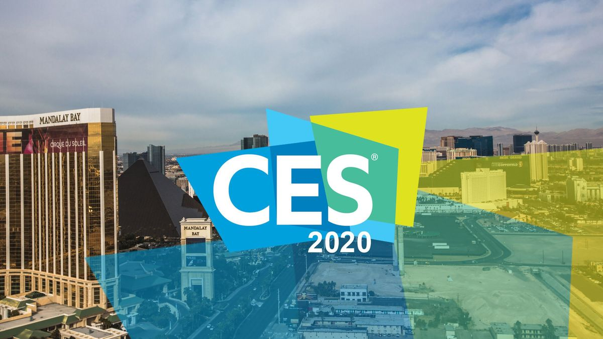 CES 2020: итоги крупнейшей ежегодной выставки индустрии потребительских технологий