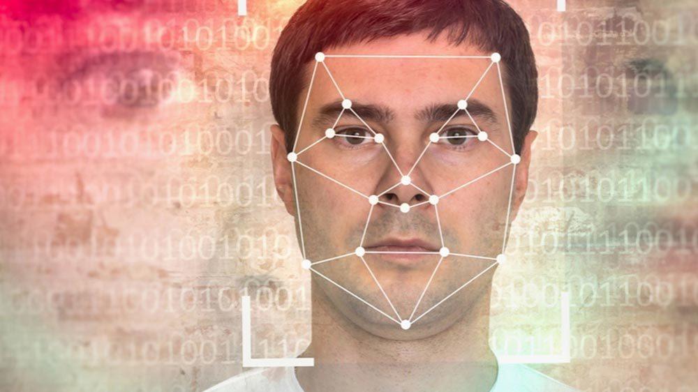 Данные в Единую биометрическую систему собирают менее 40% отделений банков