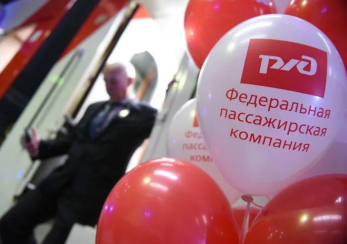 На развитие в России квантовых коммуникаций, включая создание к 2024 году сети для 1 тыс. абонентов, потребуется 24,7 млрд руб