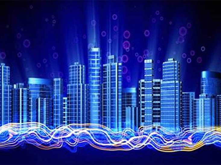 Опубликована аналитическая статья BCG про эффекты перехода к цифровой платформенной модели