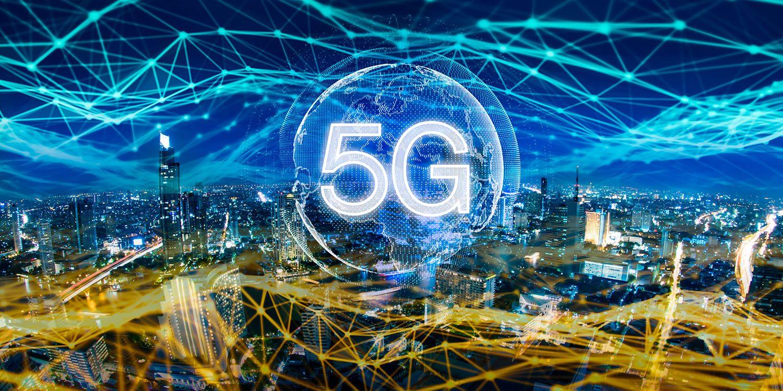 «Ростех» и «Ростелеком» предлагают потратить к 2024 г. 92 млрд руб. на разработку оборудования и сервисов 5G.