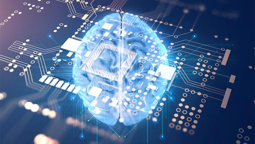 CB Insights: анализ глобальных тенденций инвестирования в искусственный интеллект показал рекордные вложения в 2019 году