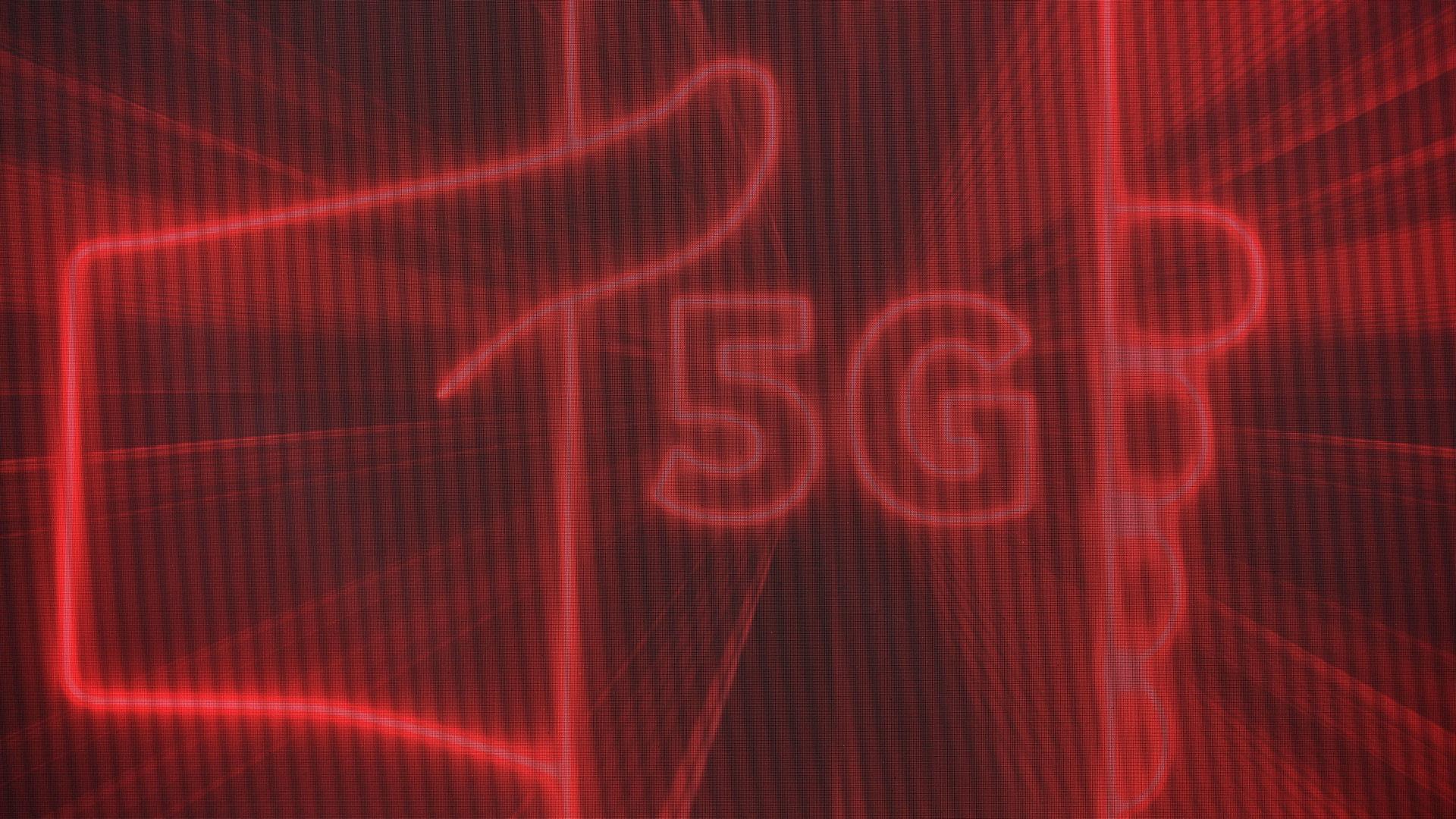Как развитие 5G повлияет на развитие бизнеса