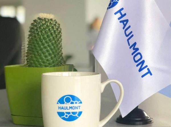 НИИ «Восход» разработает типовое СЭД-решение для госорганов на основе системы самарской компании «Хоулмонт».