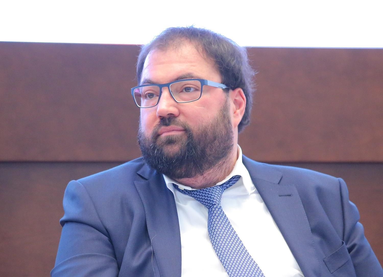 Шадаев раскрыл новые приоритеты Минкомсвязи: облака для чиновников, «госвеб» и цифровизация