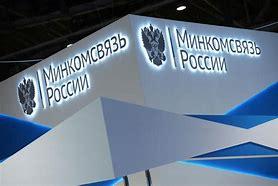 Михаил Мамонов: «В России есть много черт, которые позволяют нам претендовать на роль суверенной национальной технологической платформы»