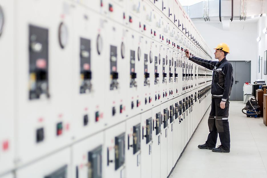 Два основных тренда цифровизации энергетического сектора