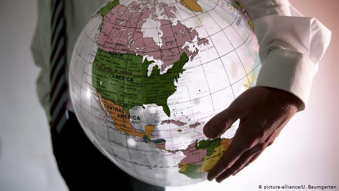 Тренды, которые изменят мир к 2030 году: прогноз Deutsche Bank