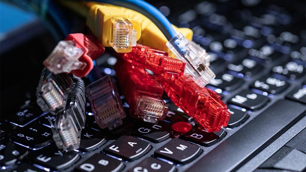 Представители Министерств цифрового развития стран G20 обозначили планы для расширения доступности цифровых услуг и защиты от кибератак