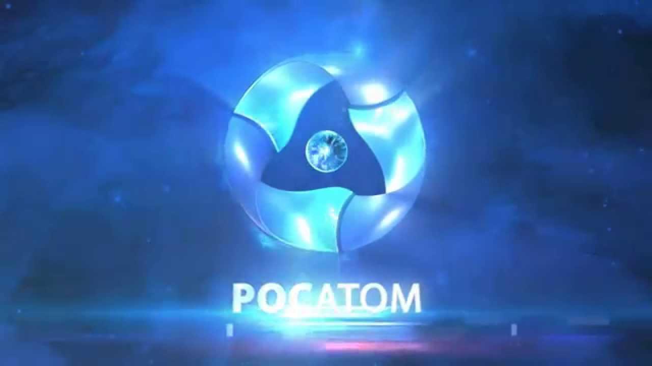 Президент России Владимир Путин посетил одно из ведущих предприятий Госкорпорации «Росатом» — Российский федеральный ядерный центр — ВНИИ экспериментальной физики