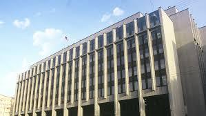 Совет Федерации поддержит запуск «цифровых песочниц» для ускоренного внедрения инноваций в России