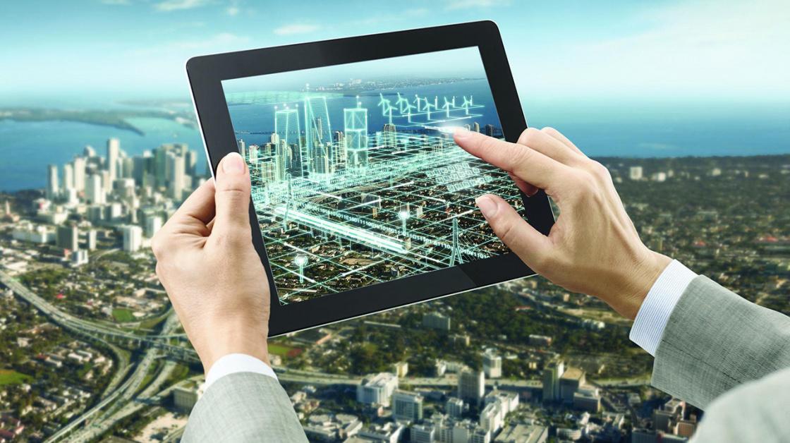 Организация «Цифровая экономика» совместно с Минпромторгом России и ГК «Цифра» провели исследование, направленное на выявление препятствий для цифровизации производств