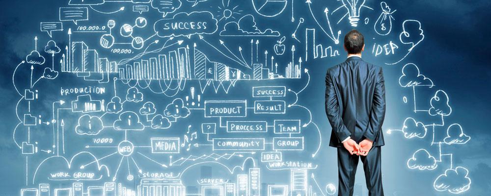 5 тыс. специалистов обучатся по программам Chief Data Officer в 2020 году
