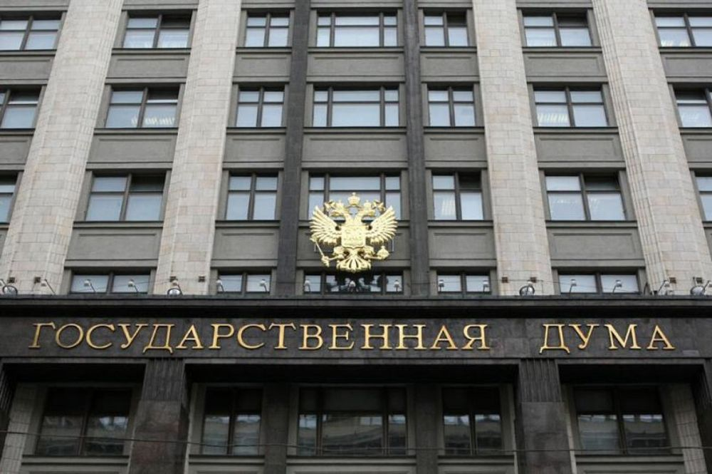 Госдума приняла закон о концессионных соглашениях в электроснабжении