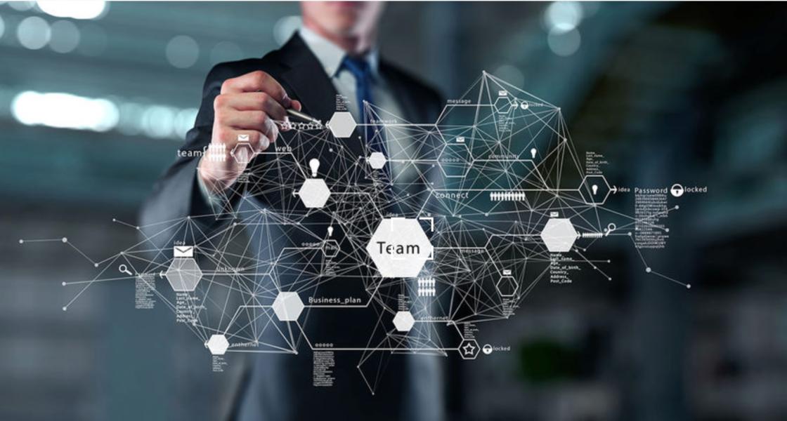 Руководители цифровой трансформации органов власти получили навигатор по написанию стратегии «цифрового перехода»