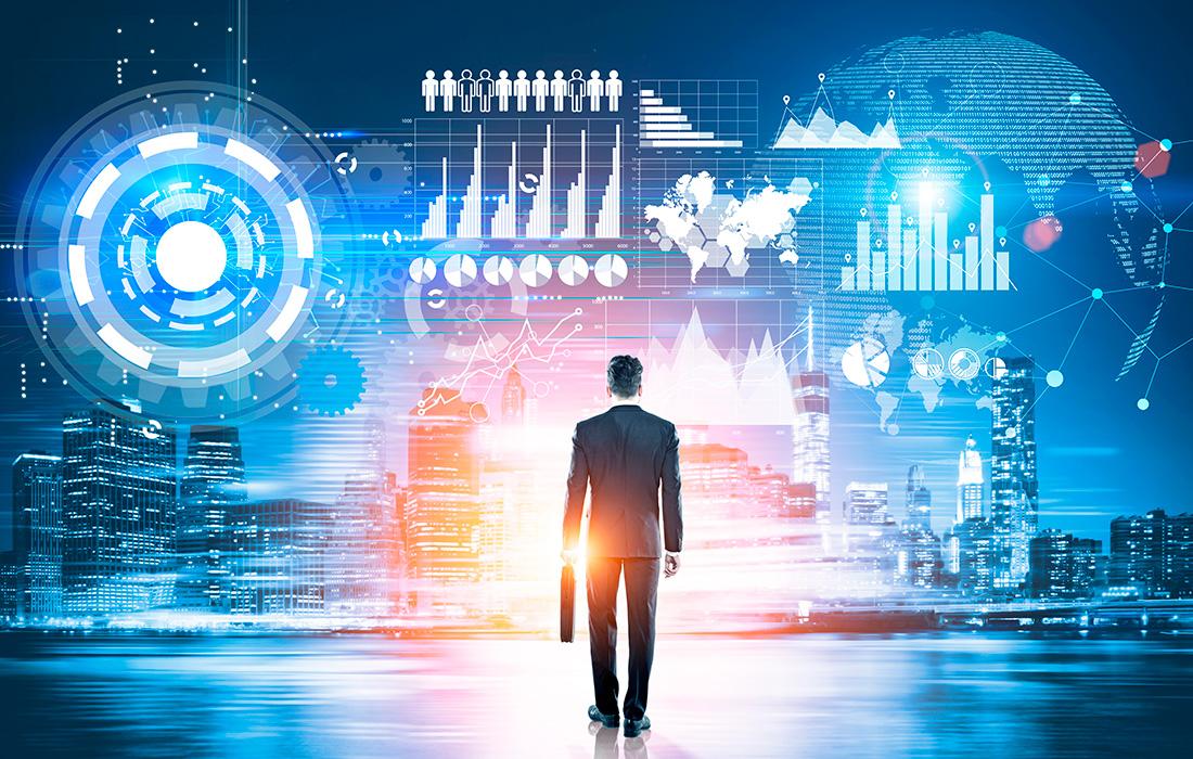 Государственная программа научно-технологического развития будет разработана к октябрю и представлена на Совете по науке и образованию при Президенте РФ