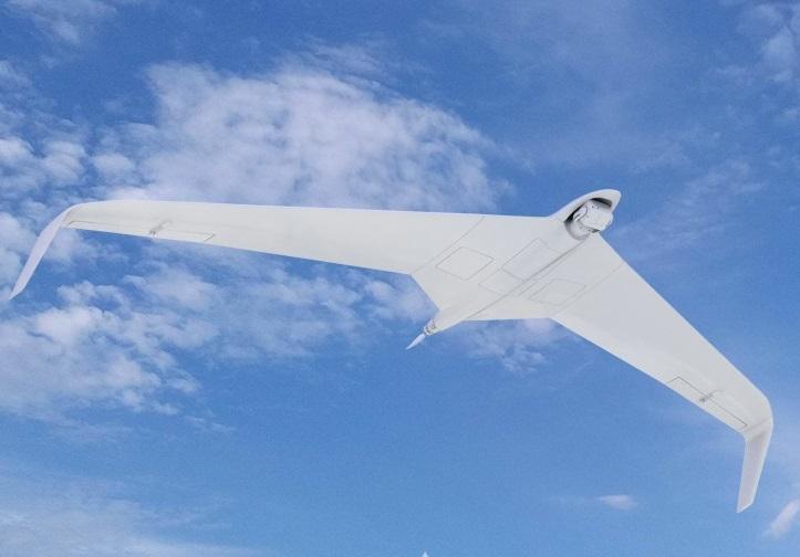 EY провела исследование перспектив рынка беспилотных летательных аппаратов, с участием крупнейших компаний в России, использующих беспилотники