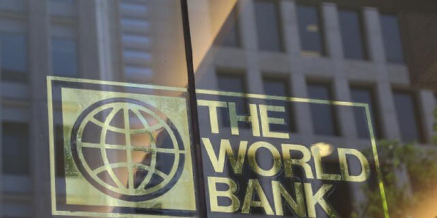 Ассоциация представила Всемирному Банку  «Стратегию цифровой трансформации электроэнергетики России»