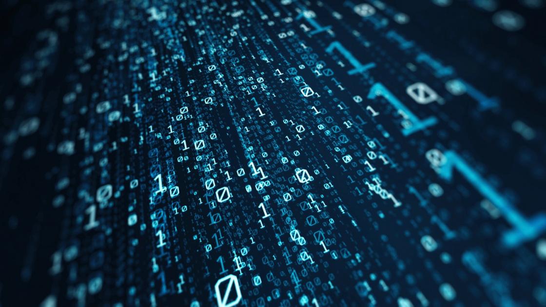 Подписан закон об экспериментальных правовых режимах в сфере цифровых инноваций