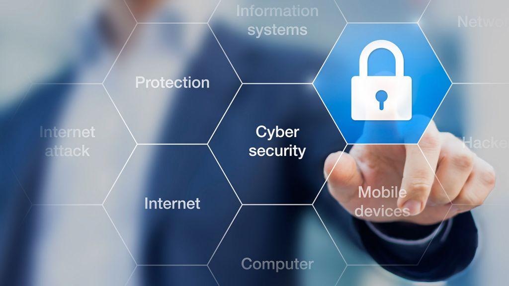 Банк России меняет подход к информационной безопасности