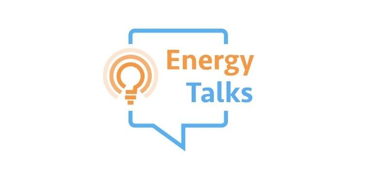 Компании-члены Ассоциации «Цифровая энергетика» примут участие в проекте Минэнерго России по развитию кадрового потенциала отрасли Energy Talks