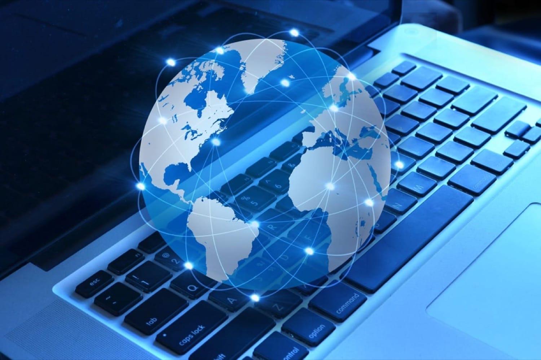 Компании-члены Ассоциации «Цифровая энергетика» приняли участие в работе международного форума ТЭФ-2021