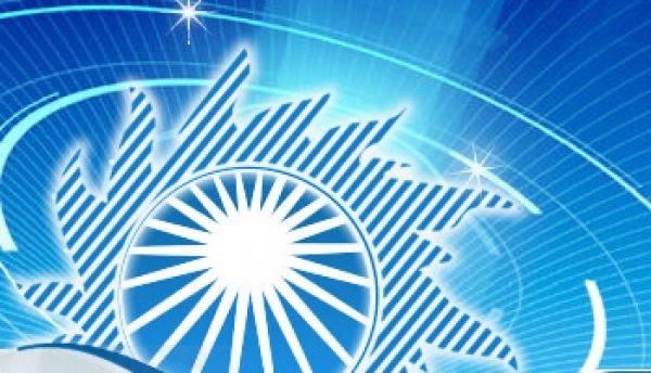 Борис Аюев: «Дистанционное управление энергообъектами станет одним из основных направлений цифровизации в ближайшие годы»