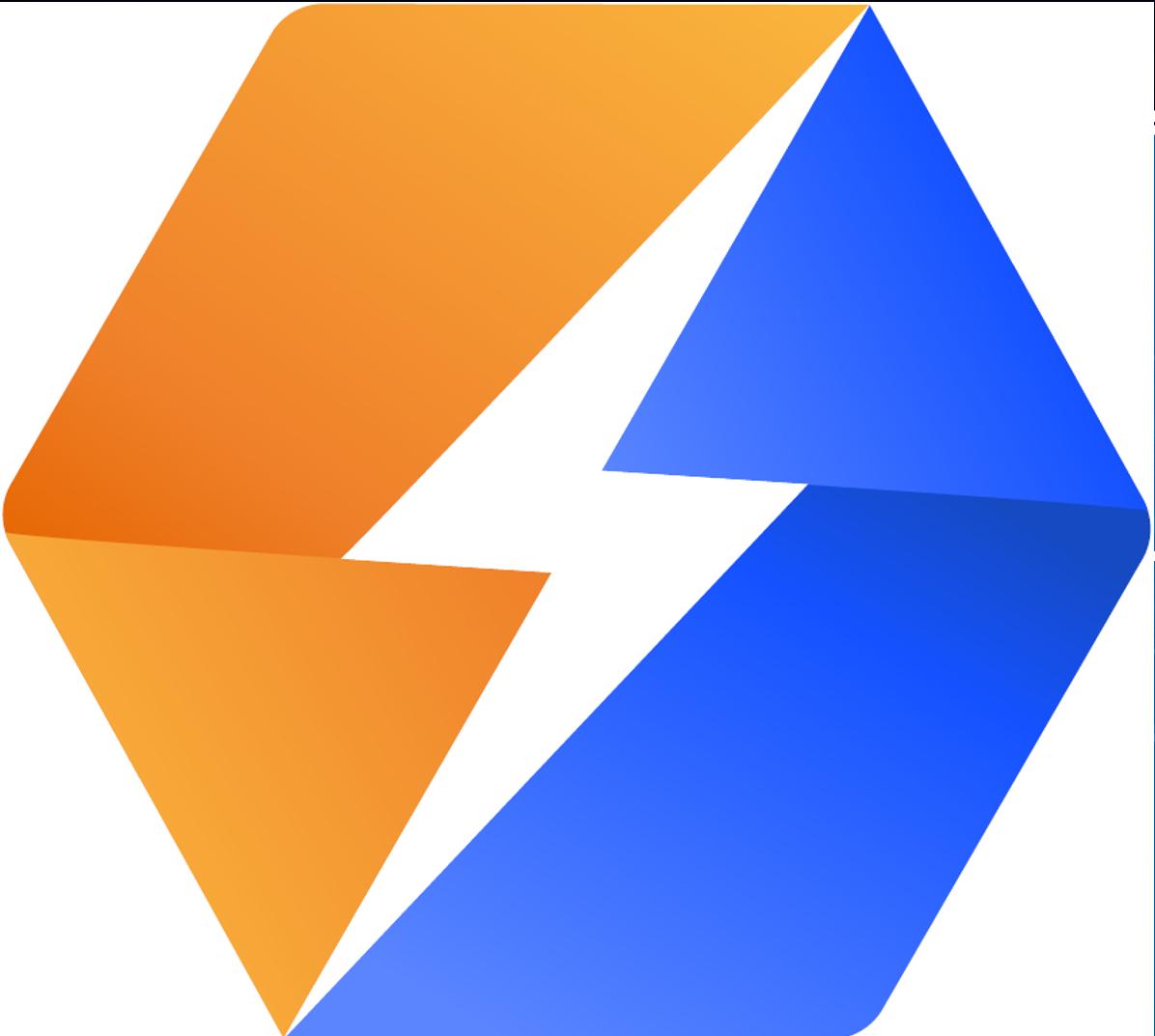 Комитет Государственной Думы по энергетике проведет расширенное совместное заседание  двух секций Экспертного совета при Комитете  на тему  «Ассоциация «Цифровая энергетика» как отраслевой центр компетенций цифровой трансформации электроэнергетики»