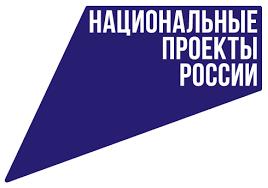 Вице-премьер Дмитрий Чернышенко сообщил о запуске в России цифрового портала национальныепроекты.рф