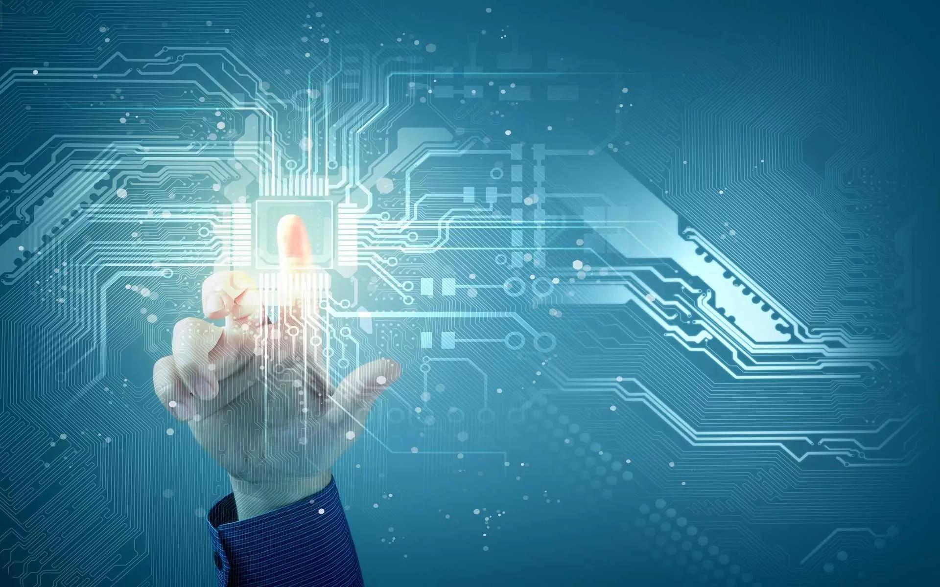 Утверждены 30 наборов цифровых компетенций для выпускников вузов